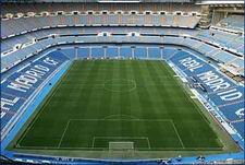 http://www.gomadrid.com/activity/real-madrid/stadium2.jpg
