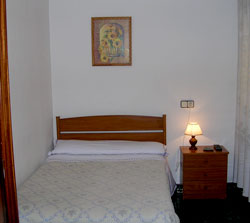 Hostal Bruna Photo 3