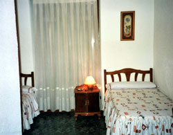 Hostal Bruna Photo 4