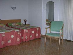 Hostal Las Brisas Photo 1