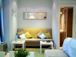 Hostal Residencia San Lorenzo Photo 3