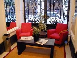 Hotel Petit Palace Ducal Photo 2