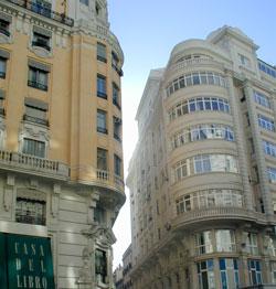 Hotel High Tech Gran Avenida Photo 1