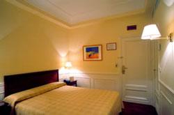 Hotel Cortezo Photo 1