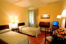 Hotel Cortezo Photo 2