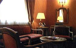 Convencion Hotel Photo 2