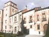 Torre de Lujanes - Click to enlarge