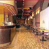 Filo Basílica Restaurant
