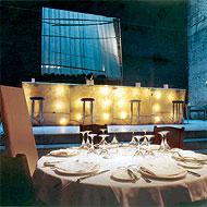 Teatriz Restaurant