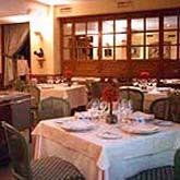 Restaurante Jose Luis