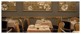 La Vaca Argentina - Las Cortes Restaurant