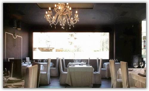 El Rancho Asador Argentino Restaurant