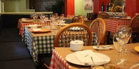 Picanha Restaurant