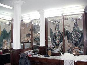 Casa Jiménez